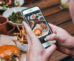 Le Marketing d'Influence pour les restaurants