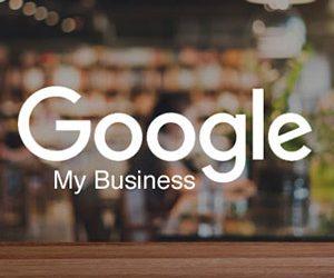 Google My Business pour les restaurants : 5 raisons de se lancer !